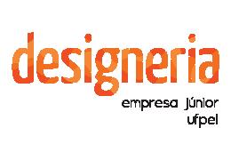Designeria Empresa Júnior